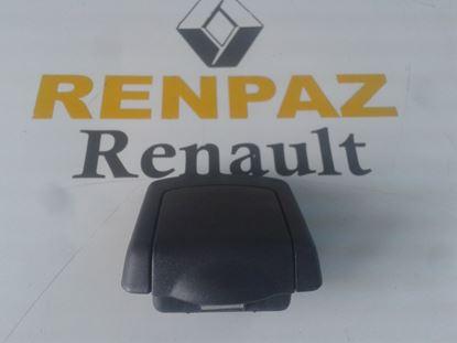 RENAULT MEGANE I ARKA KÜLLÜK 7700430600