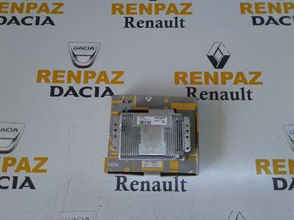 RENAULT MEGANE I 2.0 8V ENJEKSİYON BEYNİ 7700102301