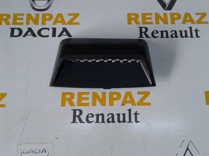 RENAULT FLUENCE 3. STOP LAMBASI 265900015R - 265904926R
