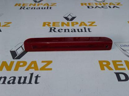 RENAULT MEGANE 3 3. STOP LAMBASI 265900006R