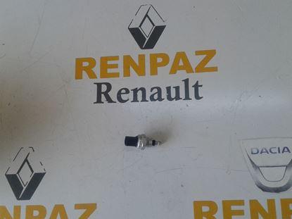 RENAULT MEGANE III BASINÇ KAPTÖRÜ 8201000764