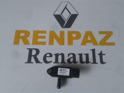 RENAULT MEGANE III VAKUM SENSÖRÜ 227709604R - 8200741321 - 208152425R