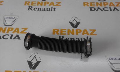 RENAULT MEGANE 3 HAVA FİLTRE HORTUMU 8200645982
