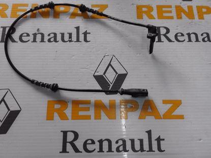 RENAULT MEGANE III ÖN ABS KABLOSU 479100004R - 479109155R