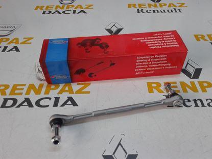 RENAULT MEGANE III Z ROTU 546180002R - 20-02913