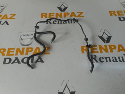 RENAULT FLUENCE/MEGANE 3-4/KOLEOS/KADJAR/TRAFİC 3 VAKUM POMPASI HORTUMU 223212521R