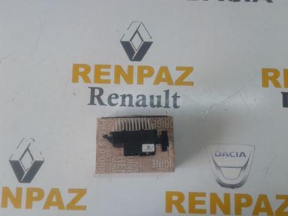RENAULT FLUENCE KALORİFER REZİSTANSI 271502874R