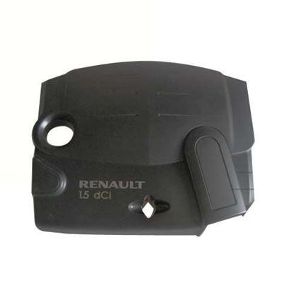 RENAULT CLIO 1.5 DCİ MOTOR ÜST KAPAĞI 8200791916 - 8200299952