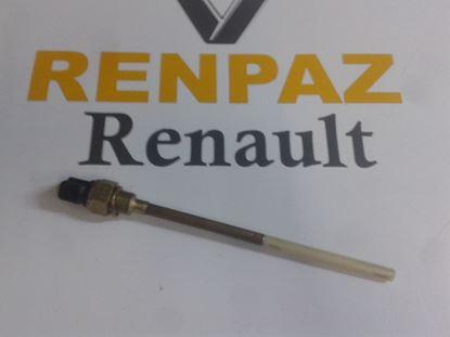 RENAULT CLİO II YAĞ SONDASI E7J BBOC 7700422556