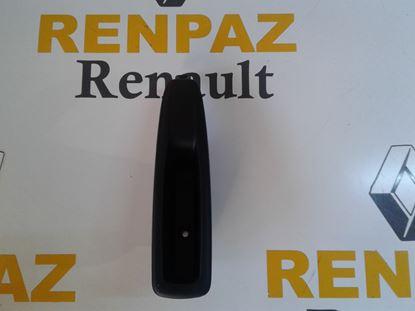 RENAULT CLİO IV ARKA KAPI İÇ TUTAMAĞI 809505744R