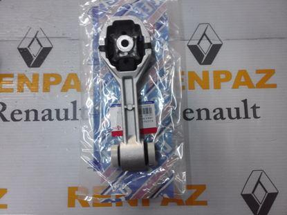 RENAULT LAGUNA I ARKA MOTOR TAKOZU 7700817782