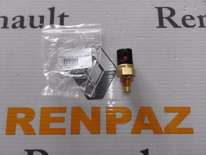 RENAULT LAGUNA 1 2.0 16V N7Q HARARET MÜŞÜRÜ 7700828565