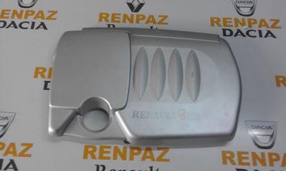 RENAULT LAGUNA II 2.0 DCİ MOTOR KORUMA KAPAĞI 8200413533
