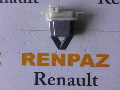 RENAULT LAGUNA III KALORİFER REZİSTANSI 271502060R
