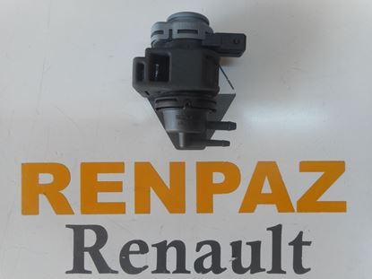 RENAULT TWİNGO 1.5 DCİ TURBO ELEKTROVANA 8200661049 - 8200575400 - 8200625684