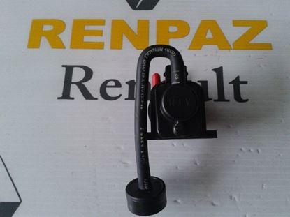 RENAULT SCENİC 1.9 ELEKTROVANA 7700874659