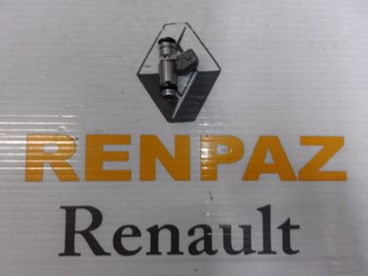 RENAULT SCENİC 1.4/1.6 ENJEKTÖR K4M-K4J 8200128959