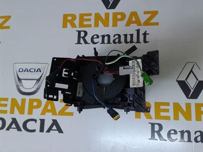 RENAULT SCENİC 2 AİRBAG SARGISI 8200127728