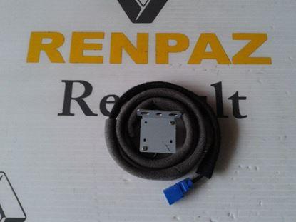 RENAULT SCENİC GPS ANTENİ 259752753R