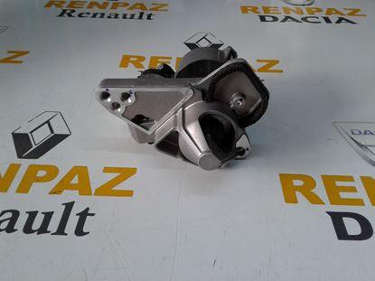 RENAULT MEGANE 3 MARŞ MOTORU 233007970R - 233001071R - 233009161R