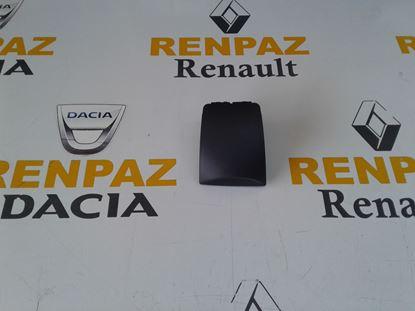RENAULT CLİO SYMBOL / THALİA KÜLLÜK 8200966336 - 8200747381