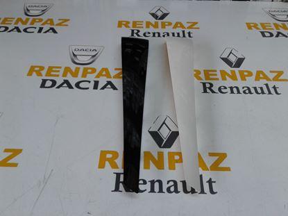 RENAULT LAGUNA 3 TORPİDO ÇITASI 684200003R