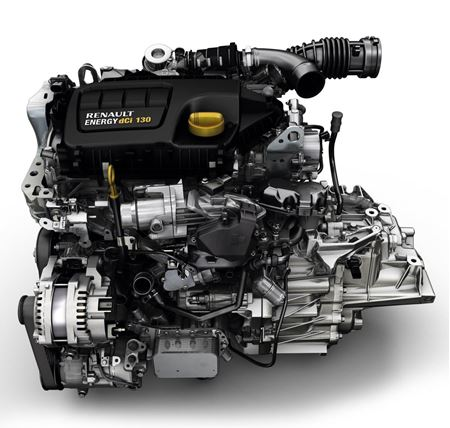 Picture for category MOTOR