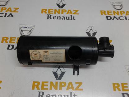 RENAULT 12 TOROS HAVA FİLTRE KAZANI 7702164015 / 7702252016