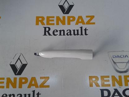 RENAULT MEGANE 2/SCENİC 2 DIŞ AÇMA KOLU 8200178953 - 7701474436 - 8200028466 - 8200303064