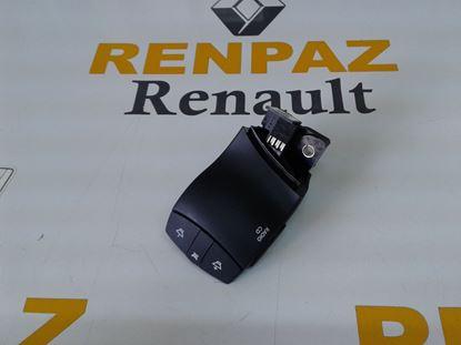 RENAULT FLUENCE RADYO KUMANDASI 255520009R