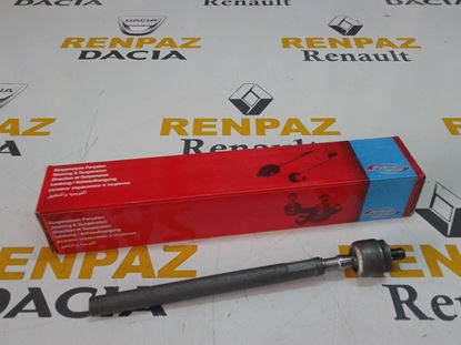 RENAULT 11 / FLASH ROT MİLİ 7701462540 - 7701462170 - 20-12917