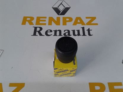 RENAULT 11/FLASH VİTES TOPUZU