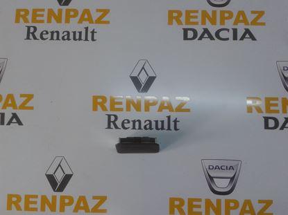 RENAULT 12 ARKA KÜLLÜK 6000046117 - 7702188965