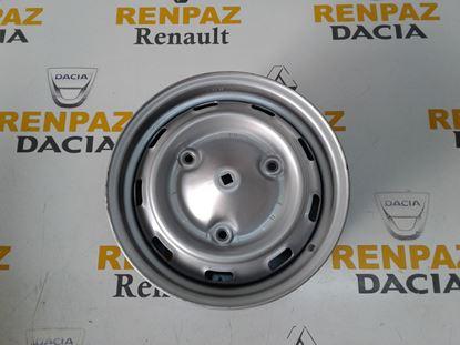 """RENAULT 12 TOROS 13"""" SAC JANT 7702255617"""