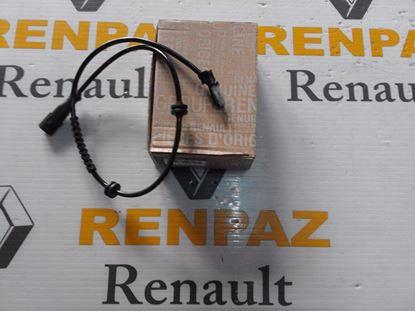 RENAULT TRAFİC II ÖN ABS KABLOSU 479102845R - 8200675748