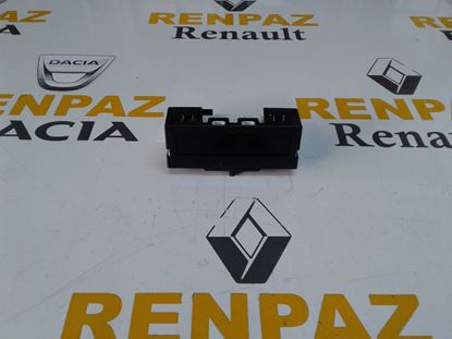RENAULT MEGANE 2 RADYO GÖSTERGESİ 8200350501