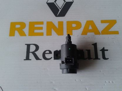 RENAULT TRAFİC II 1.9 DCİ F9Q ELEKTROVANA 7700113071 - 7700109099