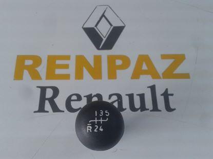 RENAULT TOROS VİTES TOPUZU 5 İLERİ 7702188570