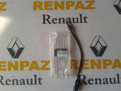 RENAULT/DACİA ISI KAPTÖRÜ 147308126R