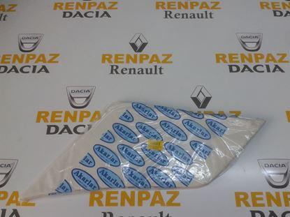 RENAULT 12 TOROS TAVAN ARKA YAN DÖŞEME 7702128425 - 7702128424