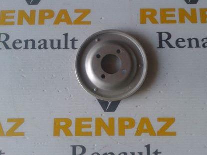 RENAULT 19 KRANK KASNAĞI 7700864702