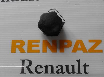 RENAULT 19 MOTOR YAĞ KAPAĞI