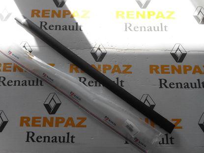 RENAULT 19 SOL ARKA KAPI BANDI 7702253077