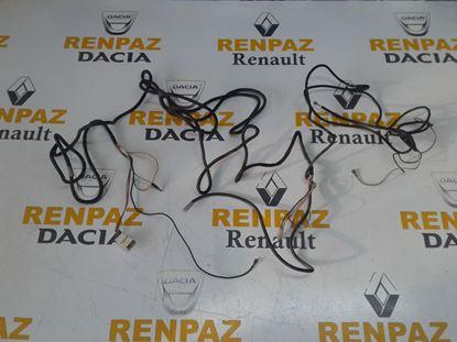 RENAULT 12 TESİSAT ORJINAL SIFIR