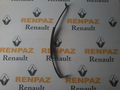 RENAULT 9 ŞASE KABLOSU ORJINAL