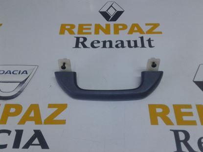RENAULT 21 TAVAN EL TUTAMAĞI 7700760559 - 7702252437