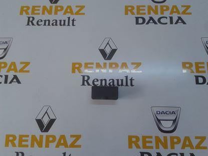 RENAULT 9/11 ARKA KÜLLÜK 7702257697 - 7700713565