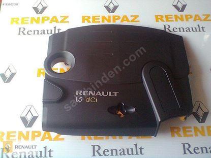 RENAULT KANGO 1.5 DCİ MOTOR ÜST KAPAĞI 8200791916 - 8200299952