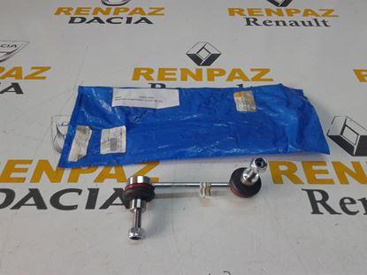 RENAULT MASTER II SOL ÖN Z ROTU 8200713522 - 7700309070 - 4500198