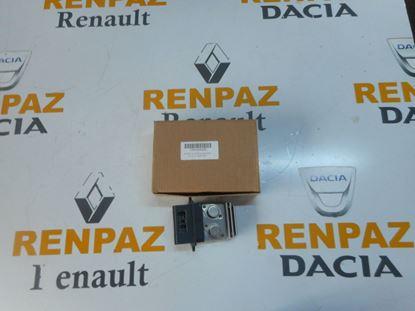RENAULT MASTER II KLİMA ROLESİ 7701033535 - 21122901